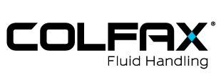 Colfax fluid handling