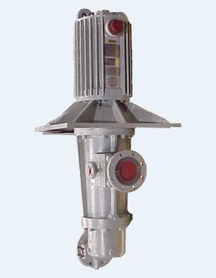 Gear Pump: Imo Gear Pump